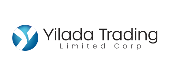 Yilada Trading Limited Corp